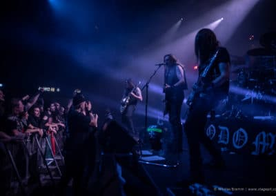 2018_MTV_Headbangers_Ball_SB_Sodom_nikolas_bremm-38