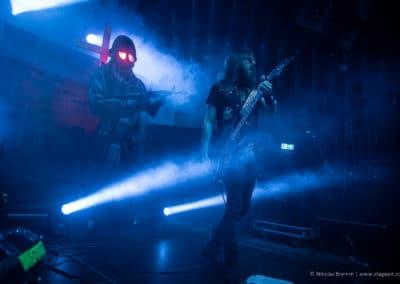 2018_MTV_Headbangers_Ball_SB_Sodom_nikolas_bremm-6