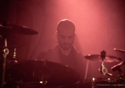2019_Headbangers_Night_Konken_Nikolas_Bremm-1