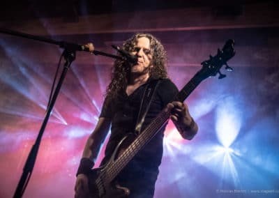2019_Headbangers_Night_Konken_Nikolas_Bremm-10
