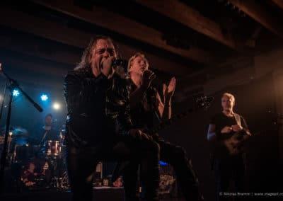 2019_Headbangers_Night_Konken_Nikolas_Bremm-101