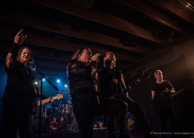 2019_Headbangers_Night_Konken_Nikolas_Bremm-102