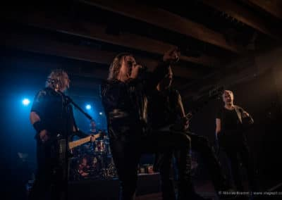 2019_Headbangers_Night_Konken_Nikolas_Bremm-103