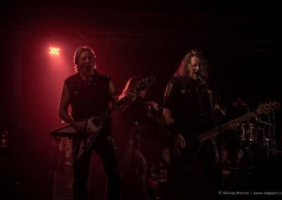 2019_Headbangers_Night_Konken_Nikolas_Bremm-104