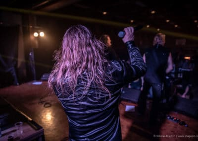 2019_Headbangers_Night_Konken_Nikolas_Bremm-105