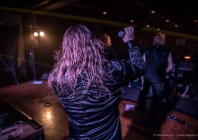 2019_Headbangers_Night_Konken_Nikolas_Bremm-105