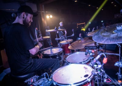 2019_Headbangers_Night_Konken_Nikolas_Bremm-107