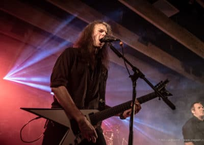2019_Headbangers_Night_Konken_Nikolas_Bremm-14