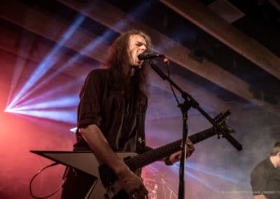 2019_Headbangers_Night_Konken_Nikolas_Bremm-15