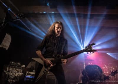 2019_Headbangers_Night_Konken_Nikolas_Bremm-17