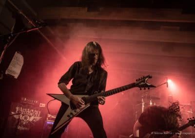 2019_Headbangers_Night_Konken_Nikolas_Bremm-18