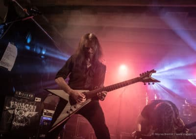 2019_Headbangers_Night_Konken_Nikolas_Bremm-19