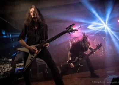 2019_Headbangers_Night_Konken_Nikolas_Bremm-20