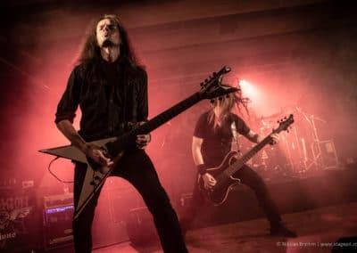 2019_Headbangers_Night_Konken_Nikolas_Bremm-21