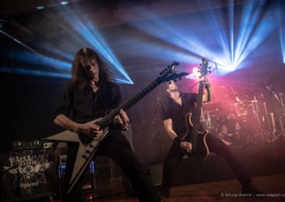 2019_Headbangers_Night_Konken_Nikolas_Bremm-22