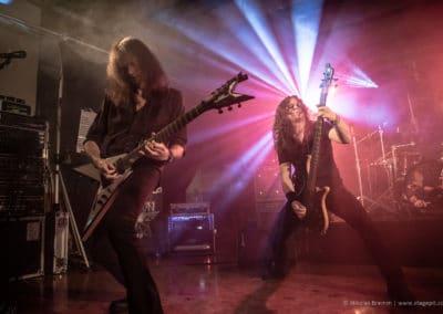 2019_Headbangers_Night_Konken_Nikolas_Bremm-23