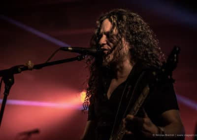 2019_Headbangers_Night_Konken_Nikolas_Bremm-26