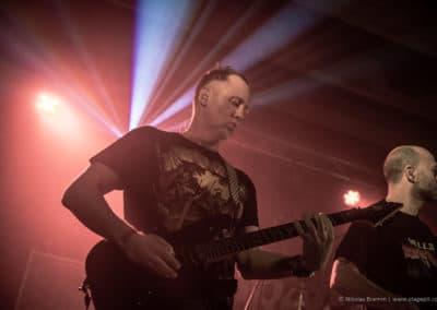2019_Headbangers_Night_Konken_Nikolas_Bremm-27