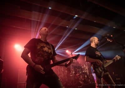 2019_Headbangers_Night_Konken_Nikolas_Bremm-28