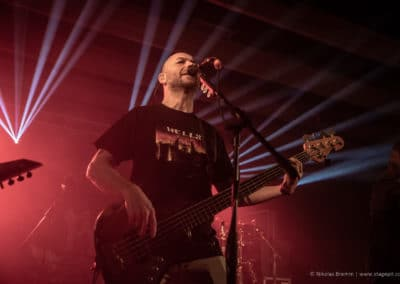 2019_Headbangers_Night_Konken_Nikolas_Bremm-29