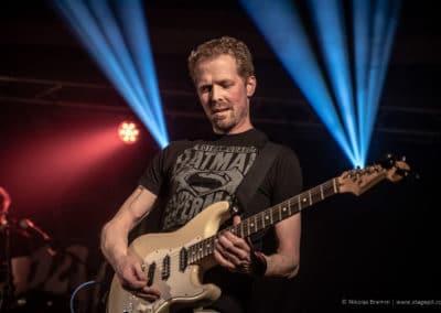 2019_Headbangers_Night_Konken_Nikolas_Bremm-30