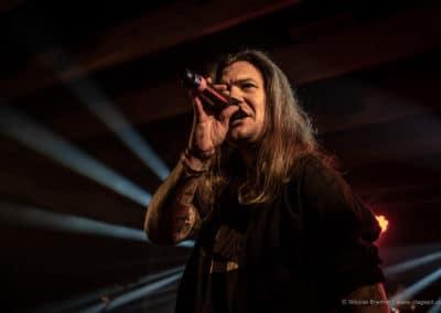 2019_Headbangers_Night_Konken_Nikolas_Bremm-31