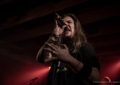 2019_Headbangers_Night_Konken_Nikolas_Bremm-32