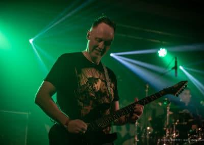 2019_Headbangers_Night_Konken_Nikolas_Bremm-34