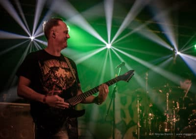 2019_Headbangers_Night_Konken_Nikolas_Bremm-36