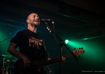 2019_Headbangers_Night_Konken_Nikolas_Bremm-38