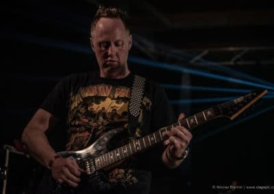 2019_Headbangers_Night_Konken_Nikolas_Bremm-39
