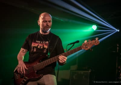 2019_Headbangers_Night_Konken_Nikolas_Bremm-40