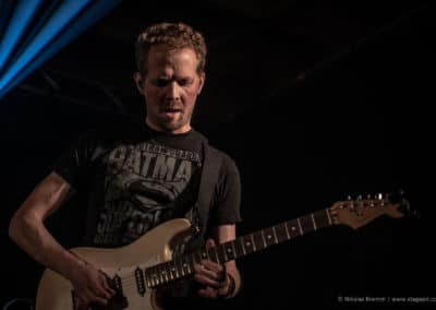 2019_Headbangers_Night_Konken_Nikolas_Bremm-42