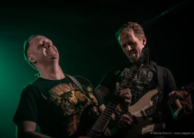 2019_Headbangers_Night_Konken_Nikolas_Bremm-46