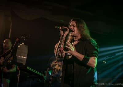 2019_Headbangers_Night_Konken_Nikolas_Bremm-48