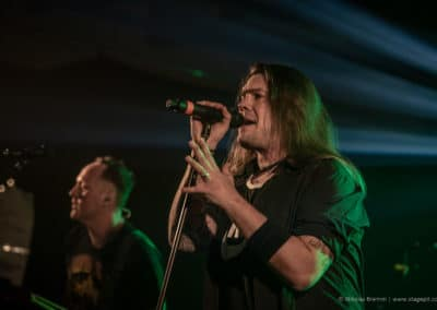 2019_Headbangers_Night_Konken_Nikolas_Bremm-49