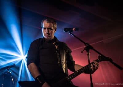 2019_Headbangers_Night_Konken_Nikolas_Bremm-5