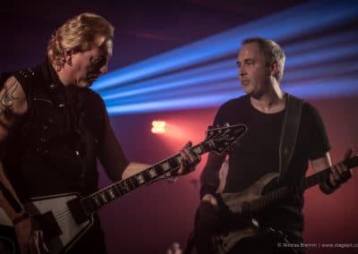 2019_Headbangers_Night_Konken_Nikolas_Bremm-54