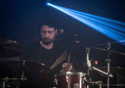 2019_Headbangers_Night_Konken_Nikolas_Bremm-55