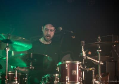 2019_Headbangers_Night_Konken_Nikolas_Bremm-56