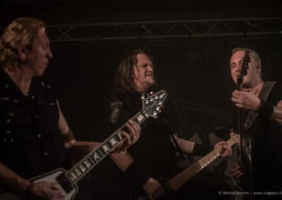 2019_Headbangers_Night_Konken_Nikolas_Bremm-58