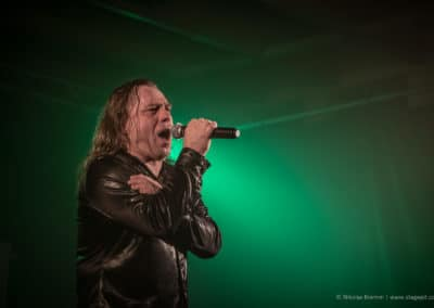 2019_Headbangers_Night_Konken_Nikolas_Bremm-63