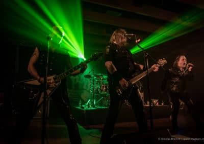 2019_Headbangers_Night_Konken_Nikolas_Bremm-64