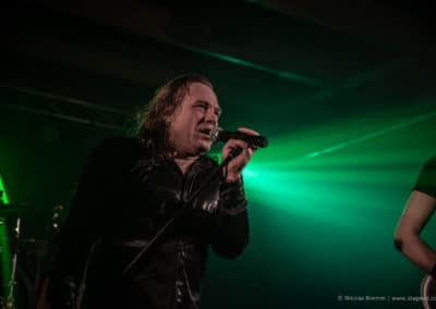 2019_Headbangers_Night_Konken_Nikolas_Bremm-65