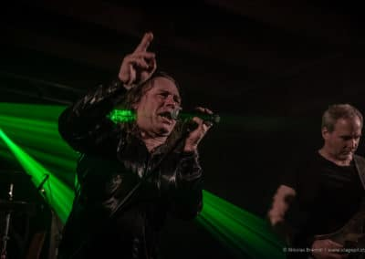 2019_Headbangers_Night_Konken_Nikolas_Bremm-66