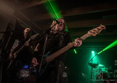 2019_Headbangers_Night_Konken_Nikolas_Bremm-67