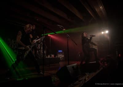 2019_Headbangers_Night_Konken_Nikolas_Bremm-69