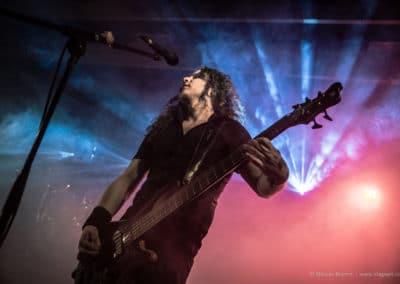 2019_Headbangers_Night_Konken_Nikolas_Bremm-7