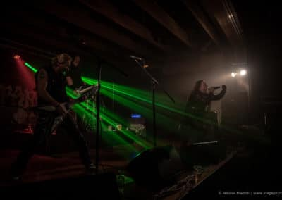 2019_Headbangers_Night_Konken_Nikolas_Bremm-70