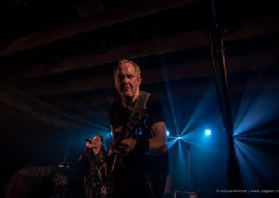 2019_Headbangers_Night_Konken_Nikolas_Bremm-71